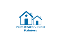 Palm Beach County Painters