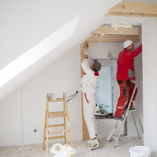 painters in west palm beach fl